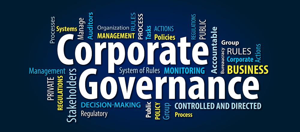 Corporate-Governance2
